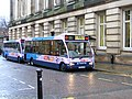 Preston Bus bus 63 (PN52 ZVM), 29 December 2007.jpg