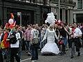 Pride London 2002 48.JPG