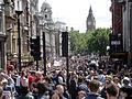 Pride London 2004 38.jpg