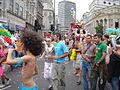 Pride London 2005 063.JPG
