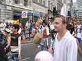 Pride London 2005 138.JPG