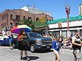 Pride parade, Portland, Oregon (2015) - 223.JPG