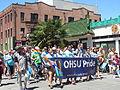Pride parade, Portland, Oregon (2015) - 248.JPG