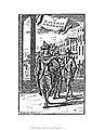 Primera parte de la vida del picaro Guzman de Alfarache 1599 d1.jpg
