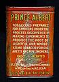 Prince Albert tobacco tin, foto2.JPG