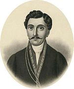Prince Parnaoz of Georgia (cropped).JPG