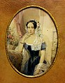 Princess Marie of Hesse and by Rhine.jpg