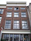 prinsengracht 262 top