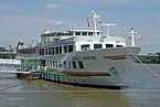 Prinses Christina (ship, 1969) 026.JPG