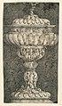 Print, A Goblet, ca. 1530 (CH 18575657).jpg