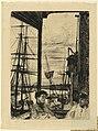 Print, Rotherhithe, 1860 (CH 18401661).jpg
