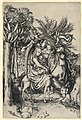 Print, The Flight into Egypt, 1470–75 (CH 18428015).jpg