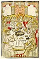 Print, book-illustration (BM 1848,0212.229).jpg