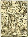 Print, book-illustration (BM 1923,1112.18).jpg