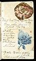 Printer's Sample Book, No. 19 Wood Colors Nov. 1882, 1882 (CH 18575281-34).jpg