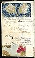 Printer's Sample Book, No. 19 Wood Colors Nov. 1882, 1882 (CH 18575281-50).jpg