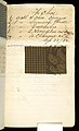 Printer's Sample Book (USA), 1882 (CH 18575251-57).jpg