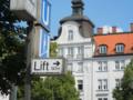 Prinzregentenplatz Lift PZ01 Entfernung.png