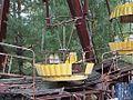 Pripyat (11383916383).jpg