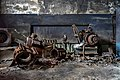 Pripyat (38957244891).jpg