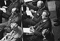 Proces Neurenberg, Bestanddeelnr 901-1926.jpg