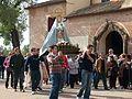 Procesión Virgen de SieteIglesias.JPG
