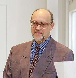 Volodymyr Potulnytskyi