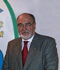 Professor Dr. Abdul Rahman Ashraf 3.jpg