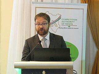 Peter Whelan (lawyer)