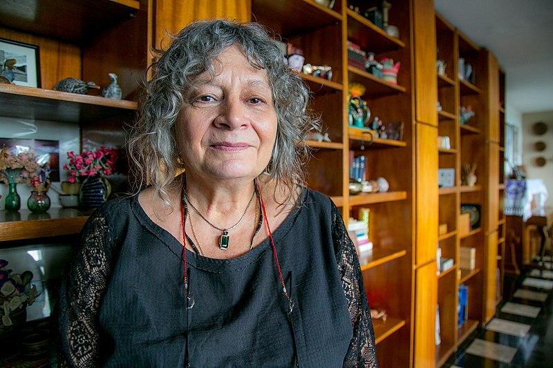 Professora Rita Segato concede entrevista à Secom UnB (39390738295).jpg