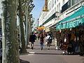 Promenade boulevard Briand.jpg