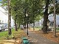 Promenadeplatz Muenchen-01.jpg