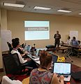 Proposed Amendments Edit-a-Thon at the National Archives 06.jpg