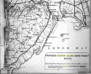 island transit route 411weightloss
