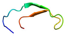 Protein HAMP PDB 1m4f.png