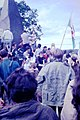 Protest Arwisgiad Cilmeri 5.jpg