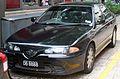 Proton Perdana Singapore front.jpg