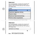 Prototyp Benutzeroberfläche - Leichteres Arbeiten mit Vorlagen im Visual Editor - Automatische Vervollständigung verbessern.png