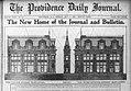 Providence-journal-19030511.jpg