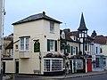 Providence Inn, Sandgate - geograph.org.uk - 1412645.jpg