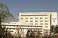 Providence Saint Joseph Medical Center Burbank 2.jpg