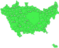 Provincia Milano .png