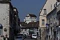 Provins - Rue Victor Arnoul - IMG 1149.jpg