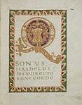 Psalterium aureum 171 quam.jpg