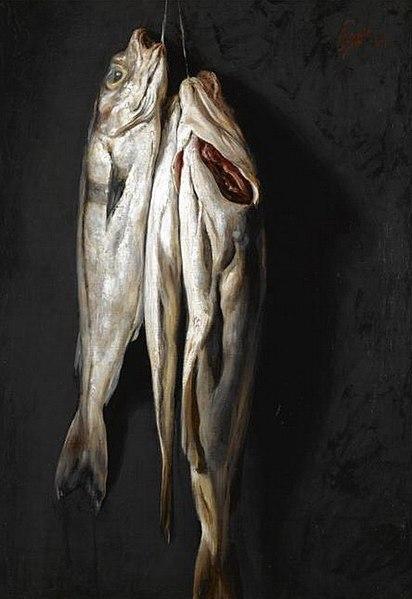πολλά ψάρια dating Κατέβασμα online dating είναι περίεργο