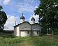 Pskov TwinChurch atProlom3c.jpg