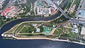 Pskov asv07-2018 Kremlin aerial3.jpg