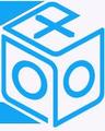 PubliBoox Logo png.png