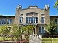 Public School No 13 - 1.jpg
