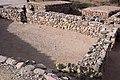 PucaradeTilcara-ruina-01159.jpg